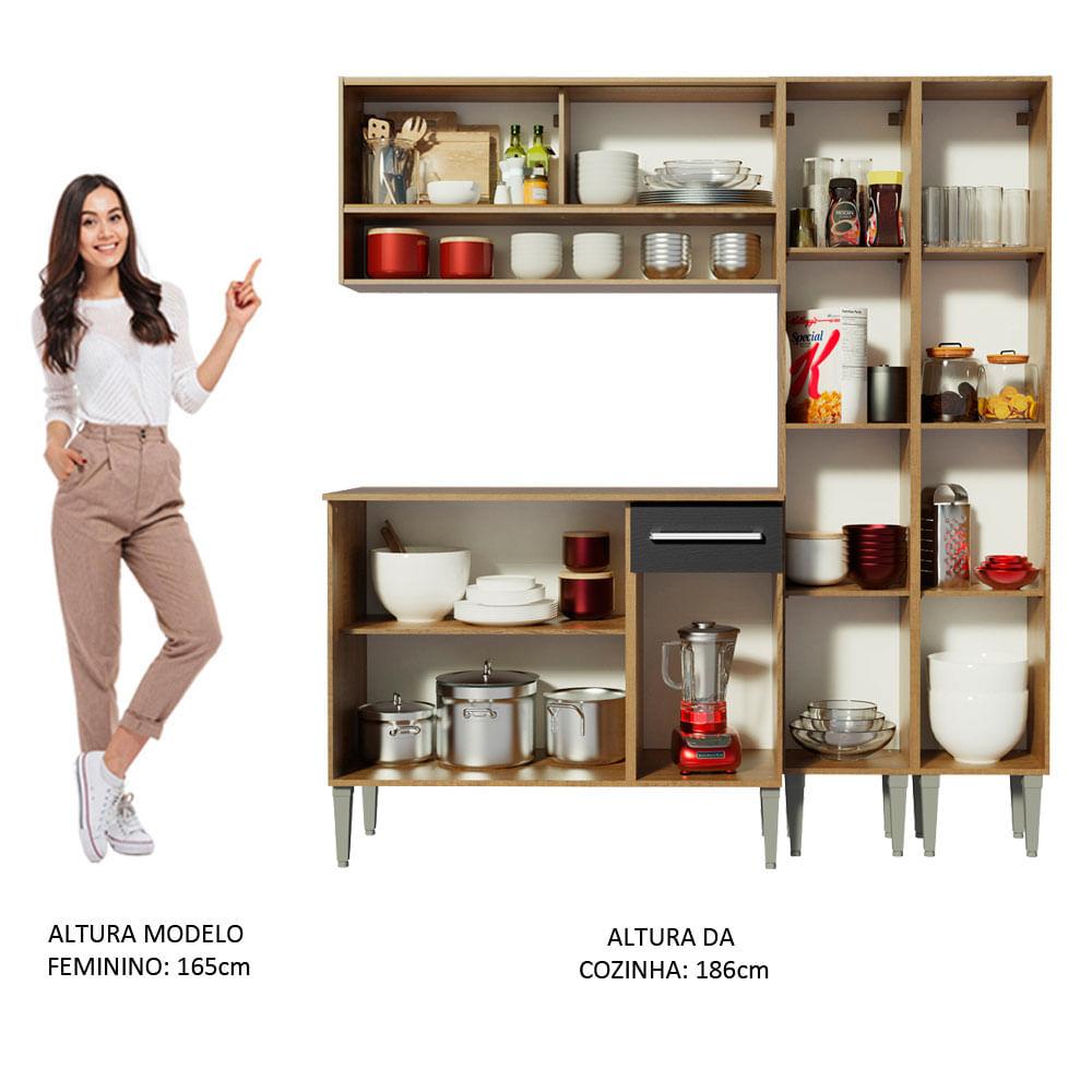 05-GREM1690087K-escala-humana-cozinha-completa-madesa-emilly-169008-com-armario-balcao