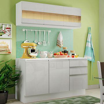 cozinha-compacta-100-mdf-madesa-modulada