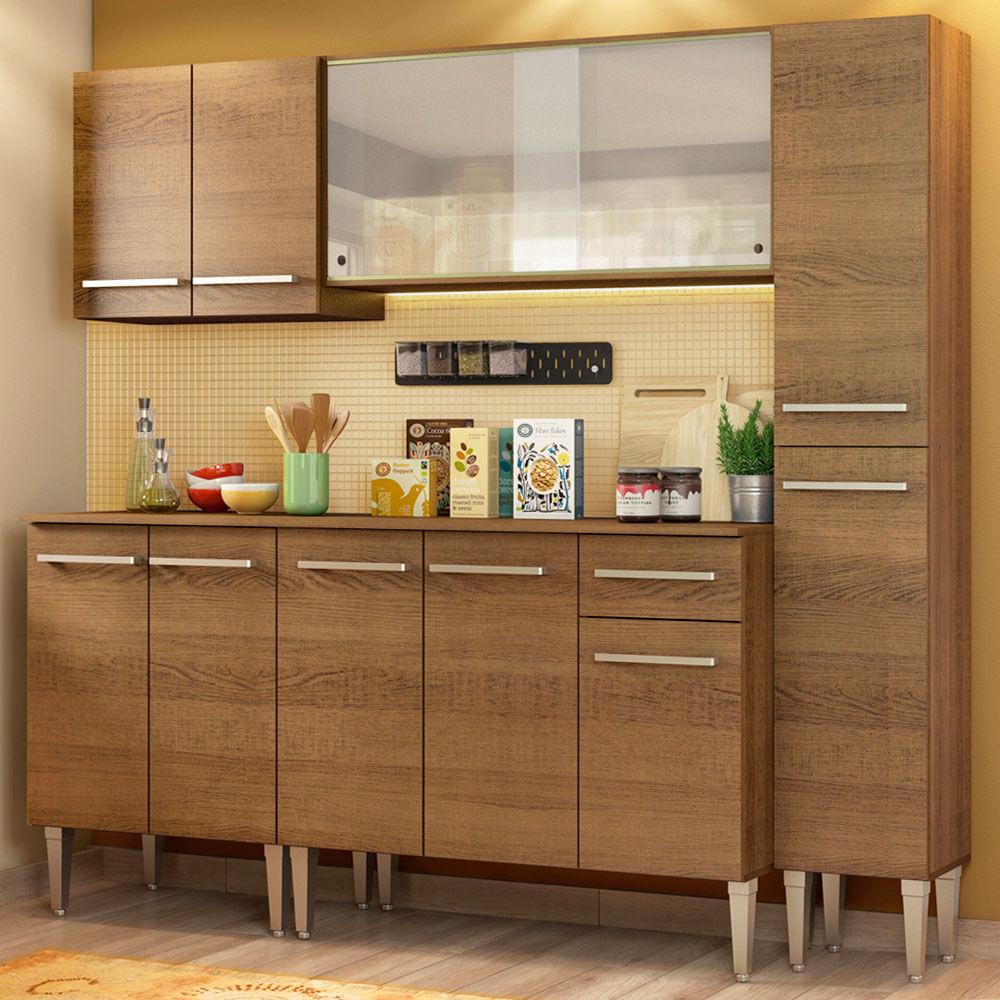 01-GREM2010025Z-ambientado-cozinha-completa-madesa-emilly-201002-com-armario-balcao