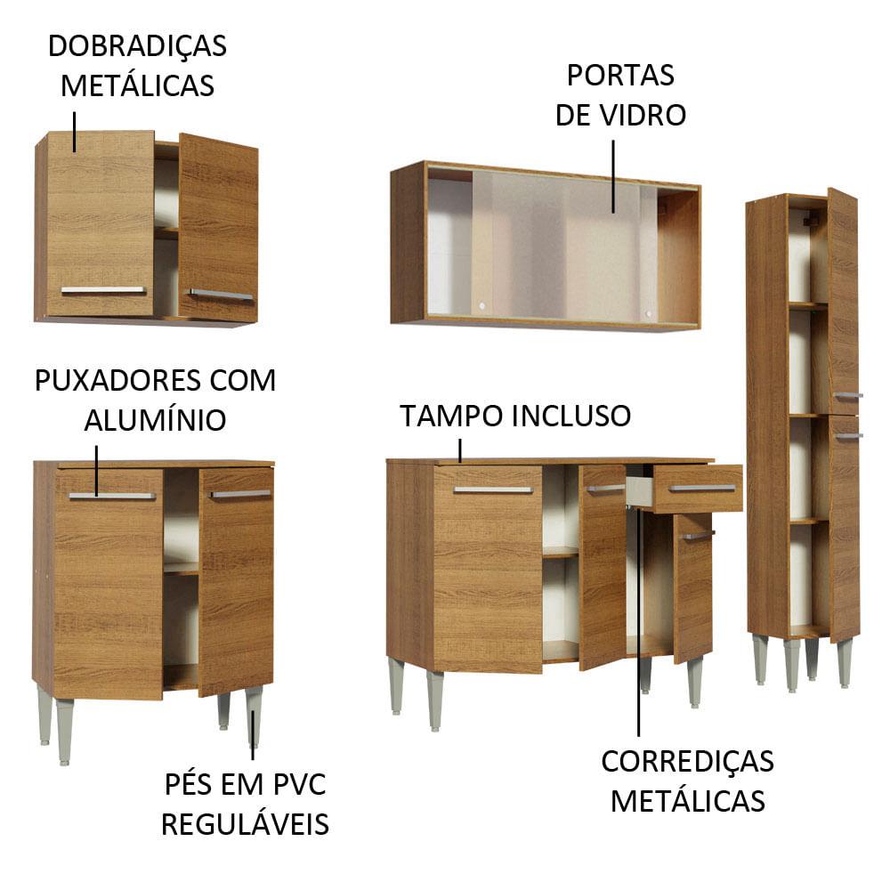 04-GREM2010025Z-portas-gavetas-abertas-cozinha-completa-madesa-emilly-201002-com-armario-balcao