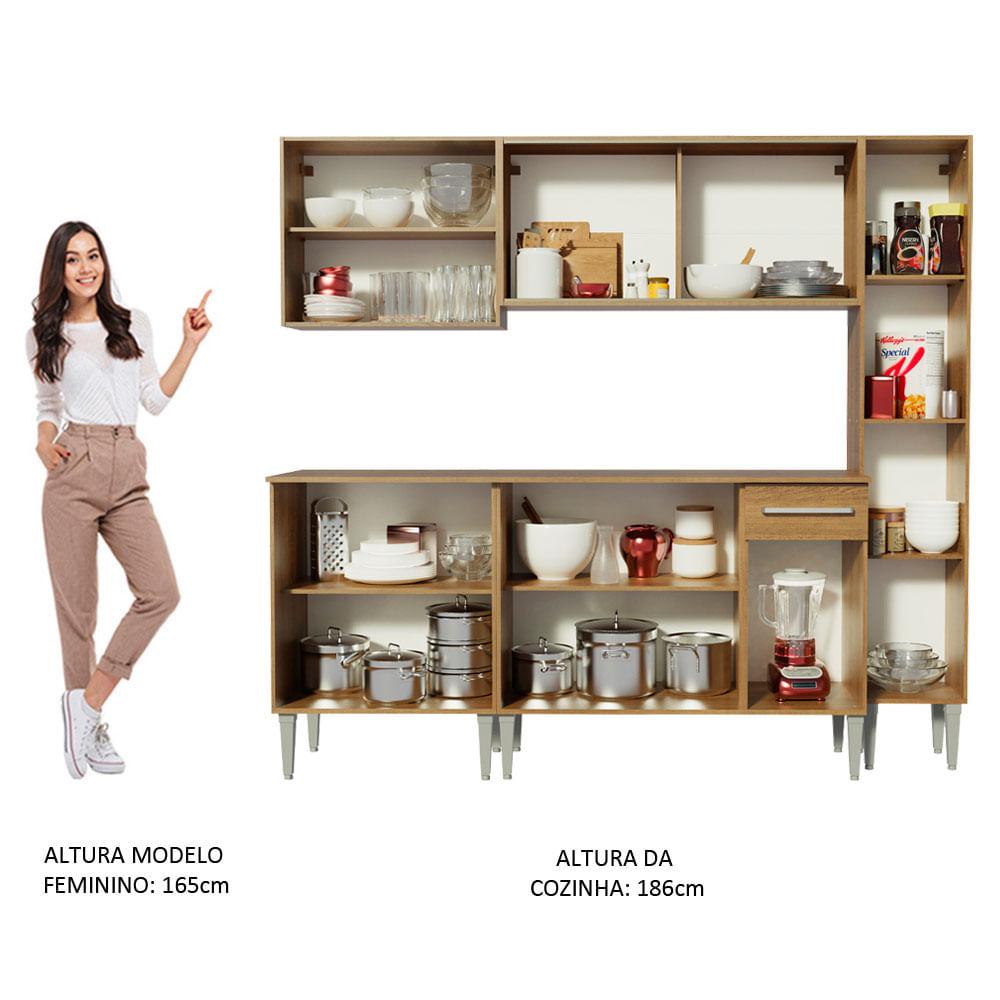 05-GREM2010025Z-escala-humana-cozinha-completa-madesa-emilly-201002-com-armario-balcao