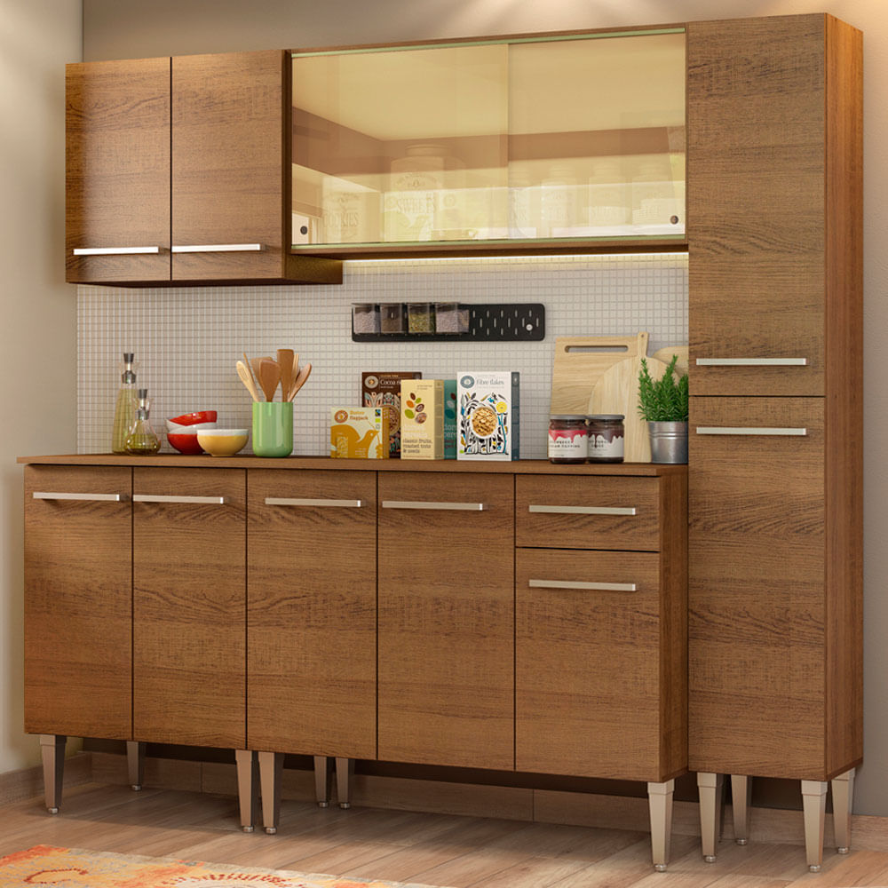 01-GREM2010035Z-ambientado-cozinha-completa-madesa-emilly-201003-com-armario-balcao