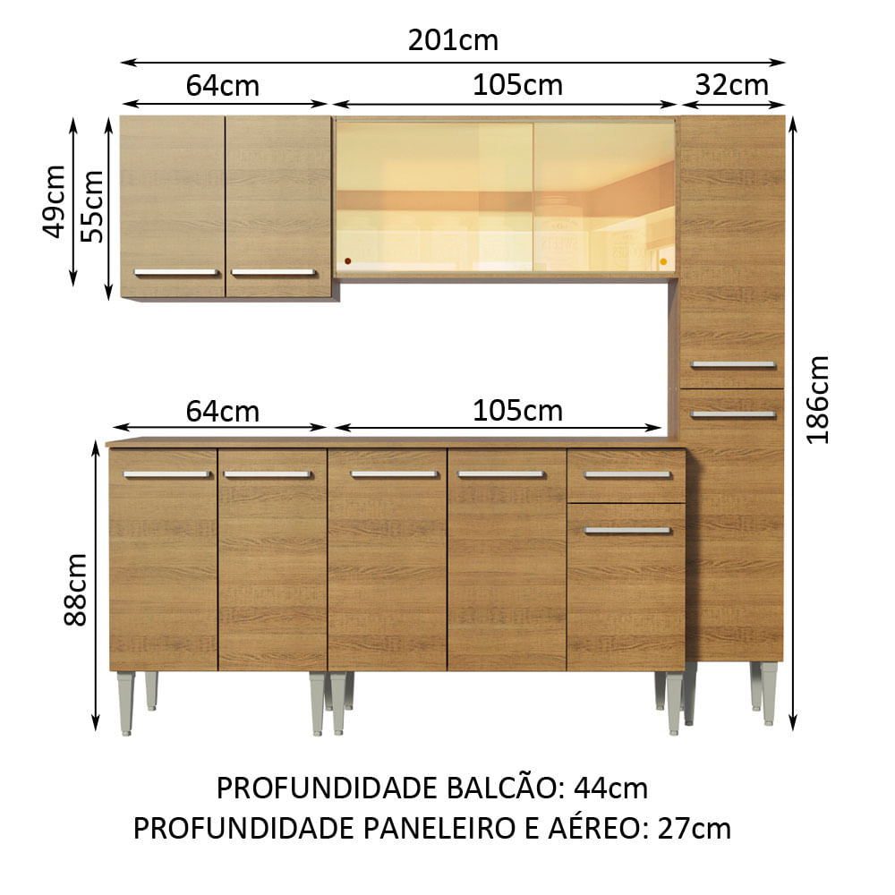 03-GREM2010035Z-com-cotas-cozinha-completa-madesa-emilly-201003-com-armario-balcao