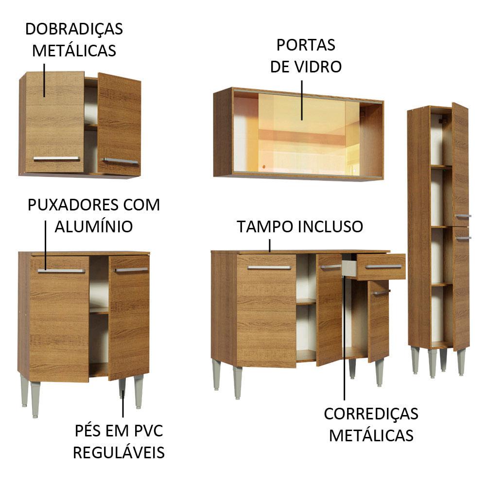 04-GREM2010035Z-portas-gaveta-abertas-cozinha-completa-madesa-emilly-201003-com-armario-balcao