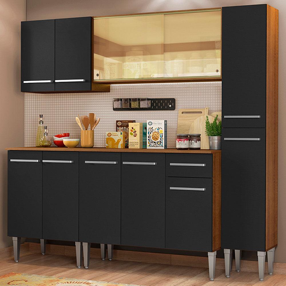 01-GREM2010037K-ambientado-cozinha-completa-madesa-emilly-201003-com-armario-balcao