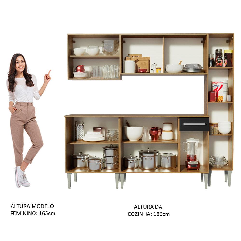 05-GREM2010037K-escala-humana-cozinha-completa-madesa-emilly-201003-com-armario-balcao