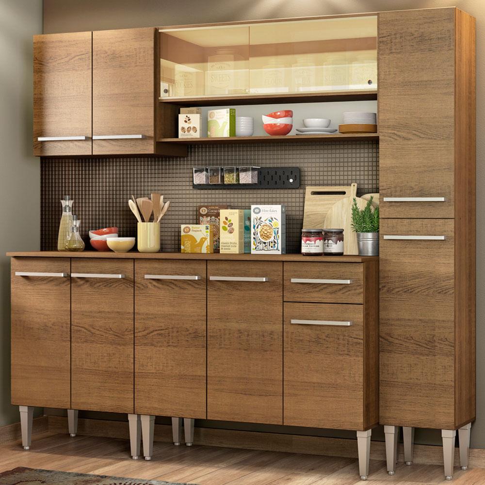 01-GREM2010045Z-ambientado-cozinha-completa-madesa-emilly-201004-com-armario-balcao