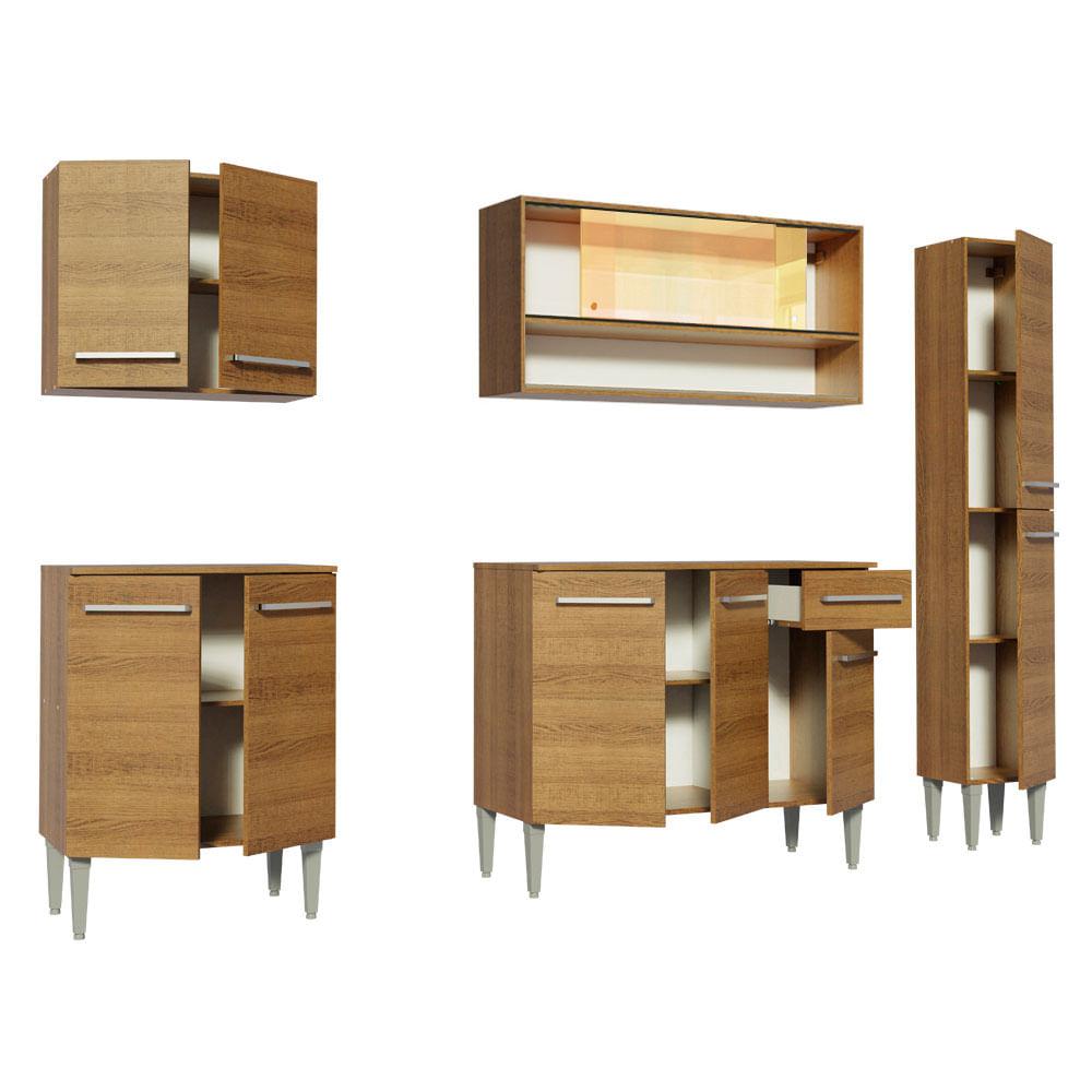 04-GREM2010045Z-portas-gavetas-abertas-cozinha-completa-madesa-emilly-201004-com-armario-balcao
