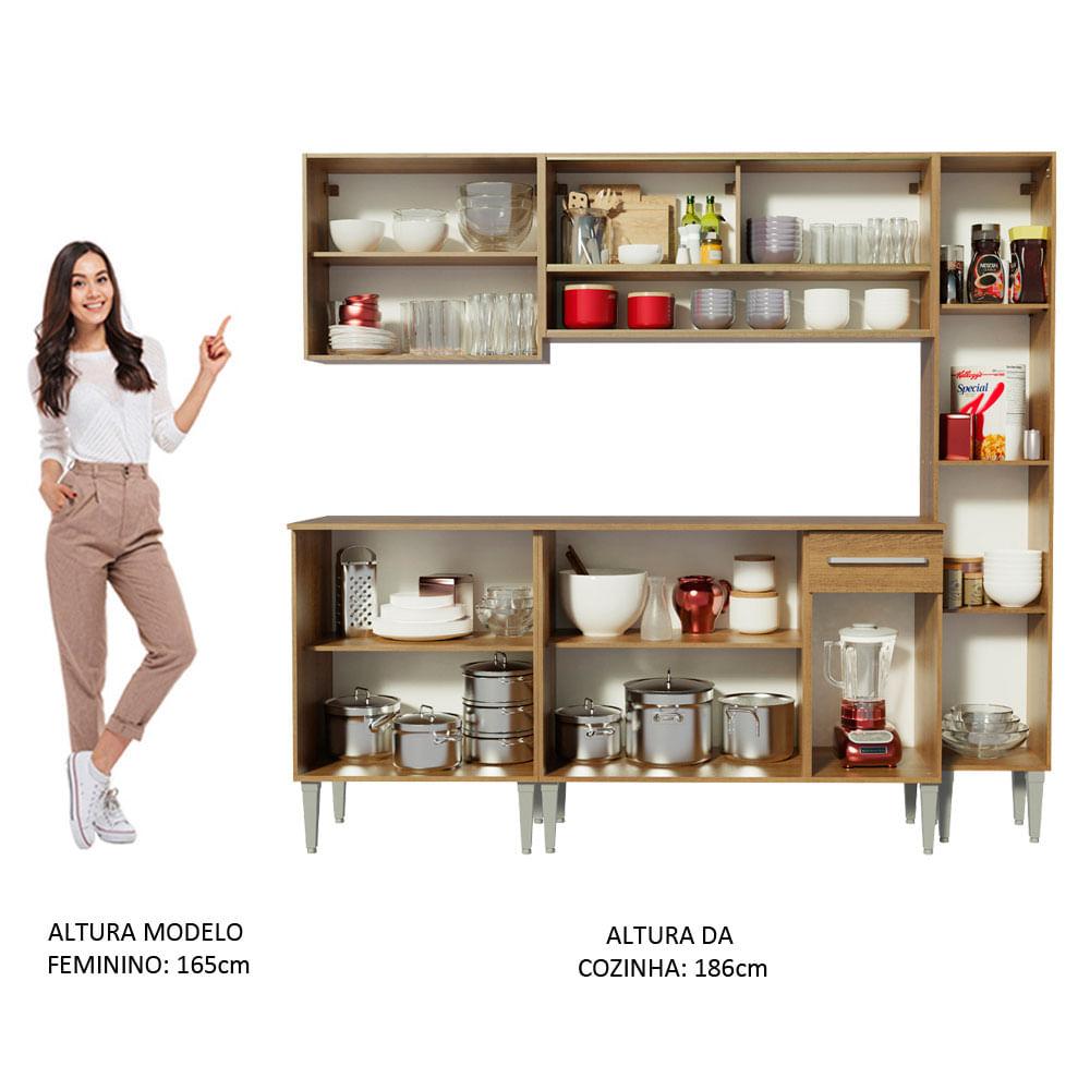 05-GREM2010045Z-escala-humana-cozinha-completa-madesa-emilly-201004-com-armario-balcao