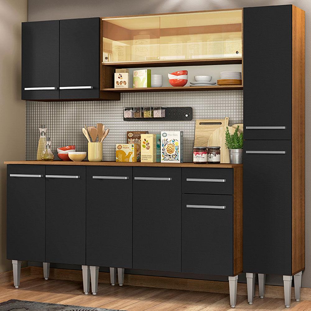 01-GREM2010047K-ambientado-cozinha-completa-madesa-emilly-201004-com-armario-balcao