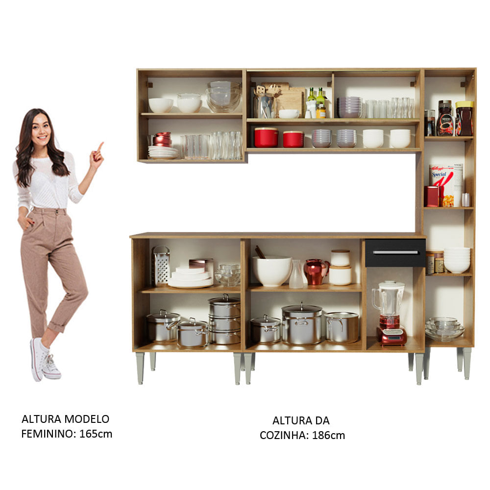 05-GREM2010047K-escala-humana-cozinha-completa-madesa-emilly-201004-com-armario-balcao