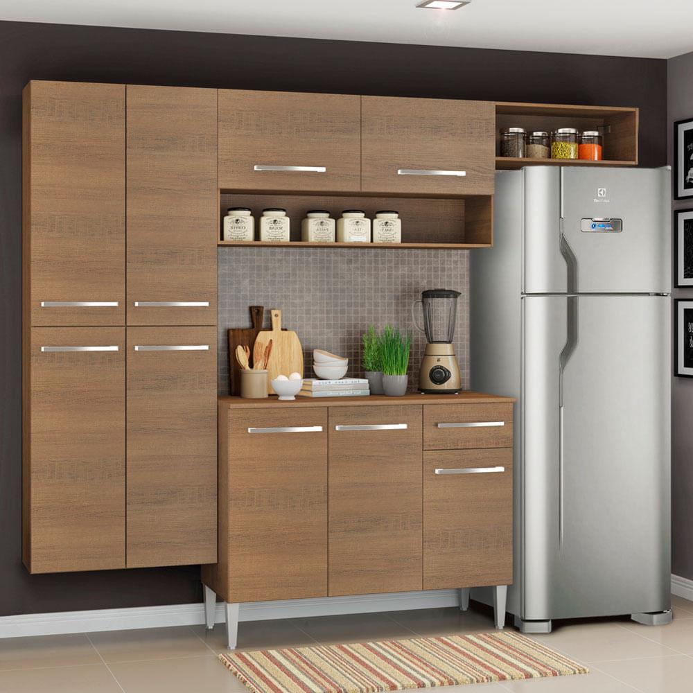 01-GREM2290035Z-ambientado-cozinha-compacta-madesa-emilly-229003-com-armario-balcao