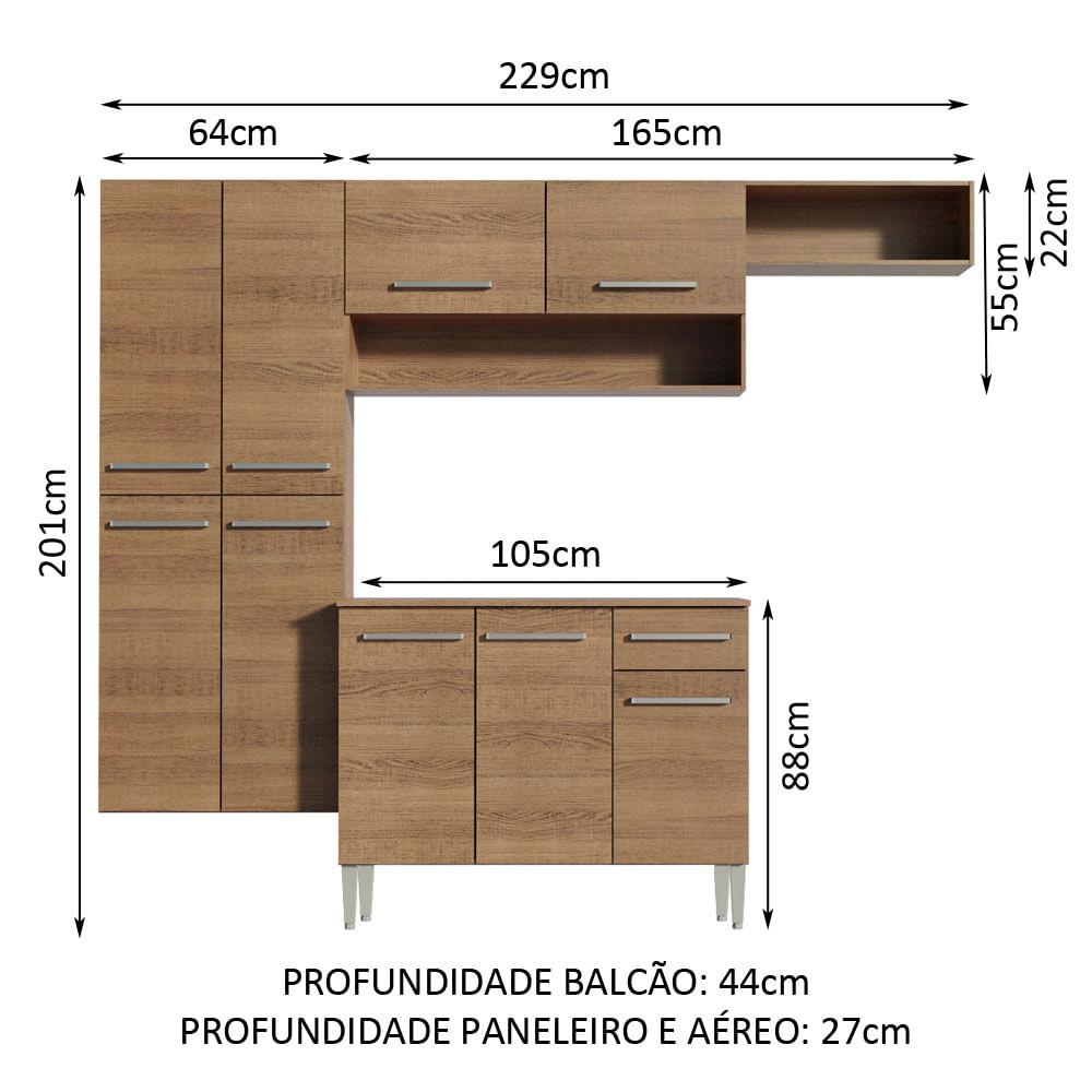 03-GREM2290035Z-com-cotas-cozinha-compacta-madesa-emilly-229003-com-armario-balcao