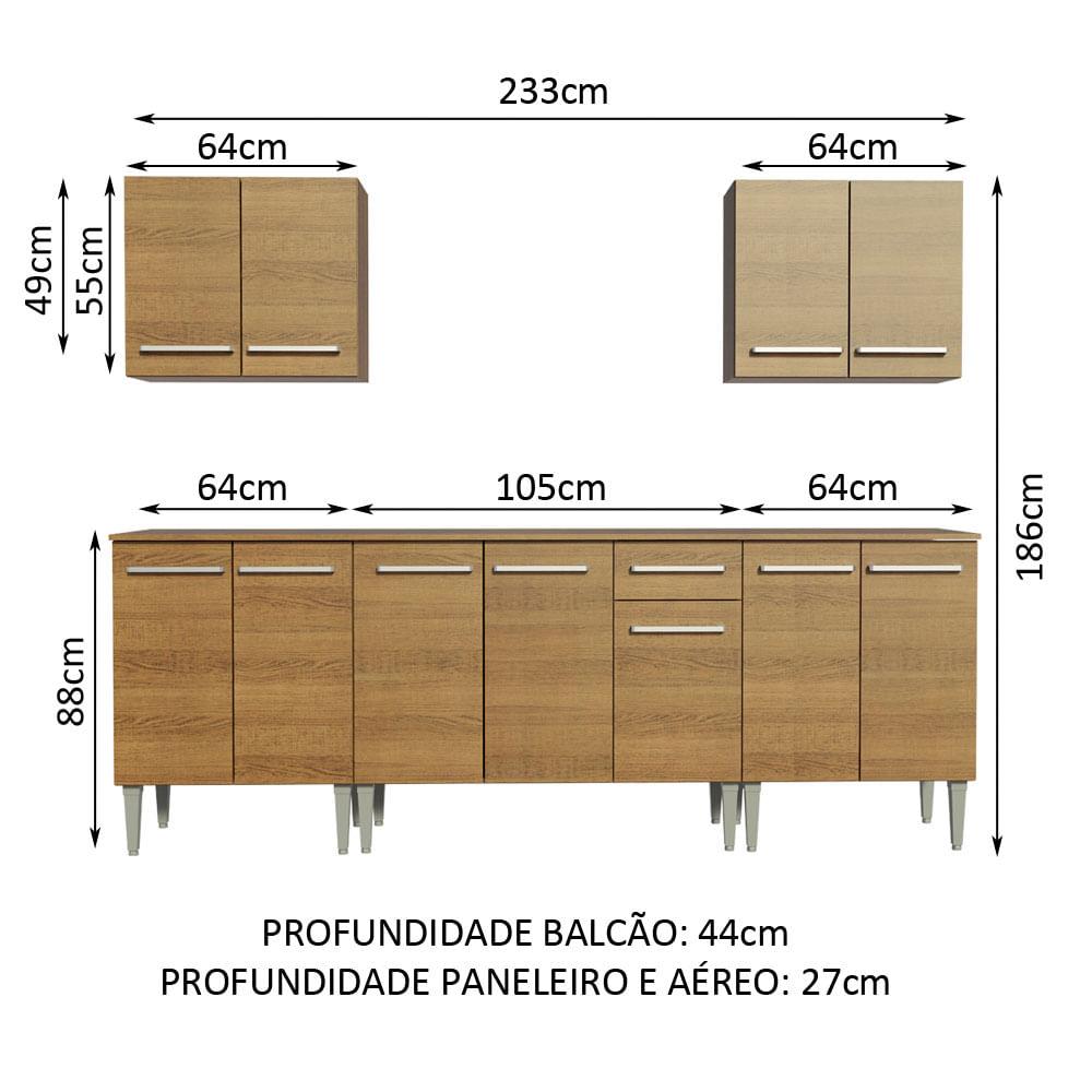 03-GREM2330015Z-com-cotas-cozinha-completa-madesa-emilly-233001-com-armario-balcao