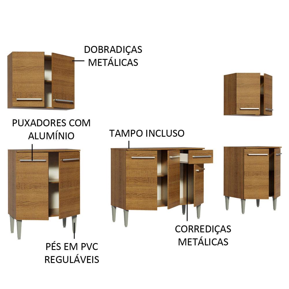 04-GREM2330015Z-portas-gavetas-abertas-cozinha-completa-madesa-emilly-233001-com-armario-balcao