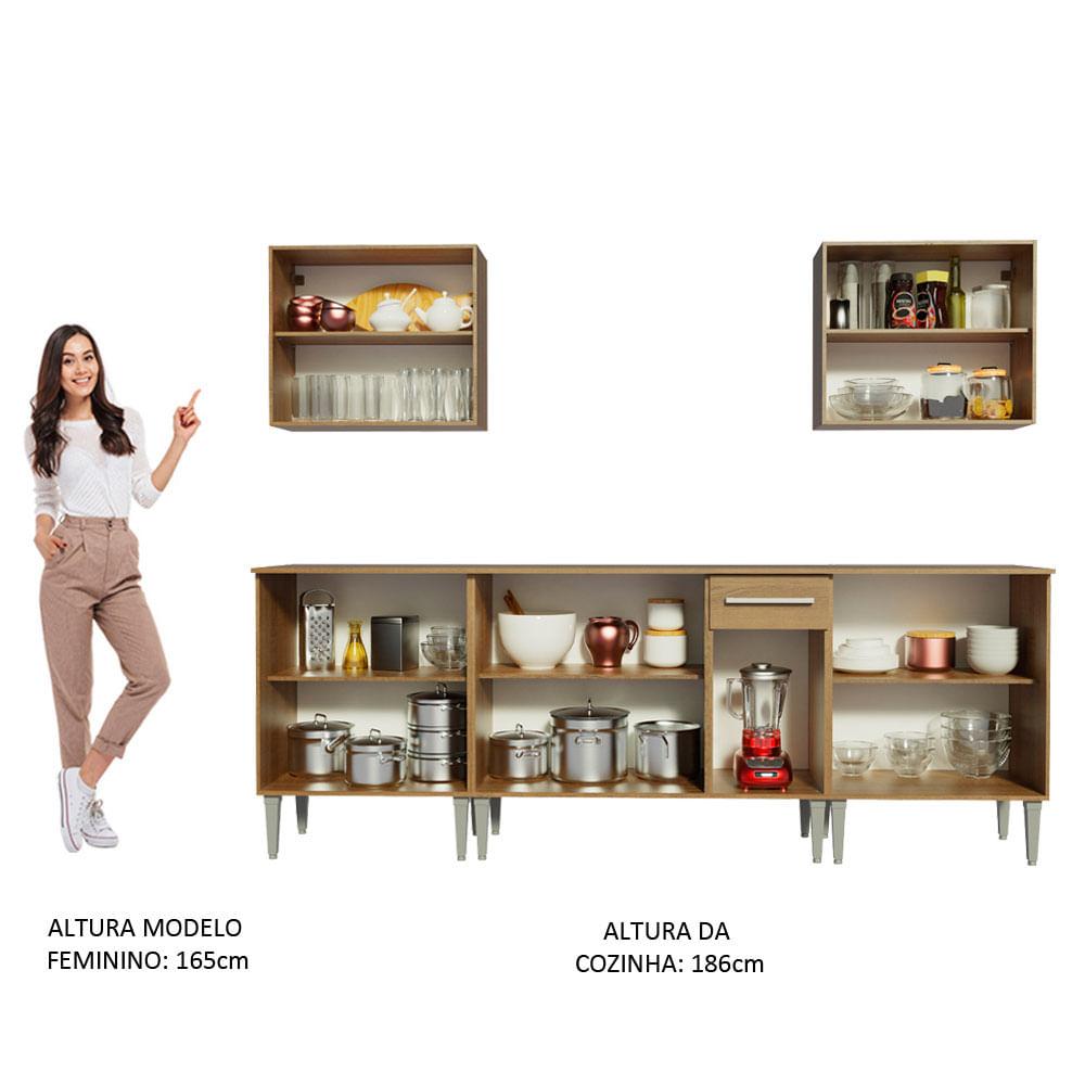 05-GREM2330015Z-escala-humana-cozinha-completa-madesa-emilly-233001-com-armario-balcao