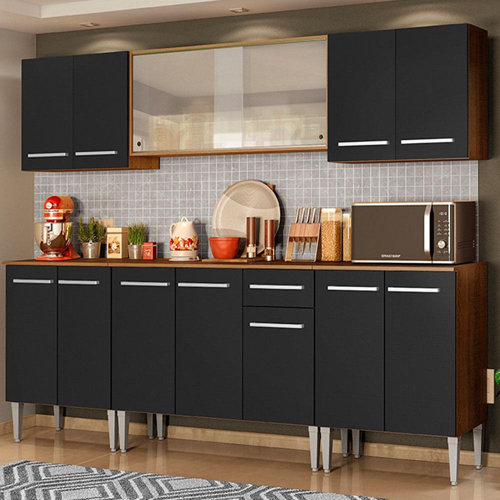 01-GREM2330027K-ambientado-cozinha-completa-madesa-emilly-233001-com-armario-balcao