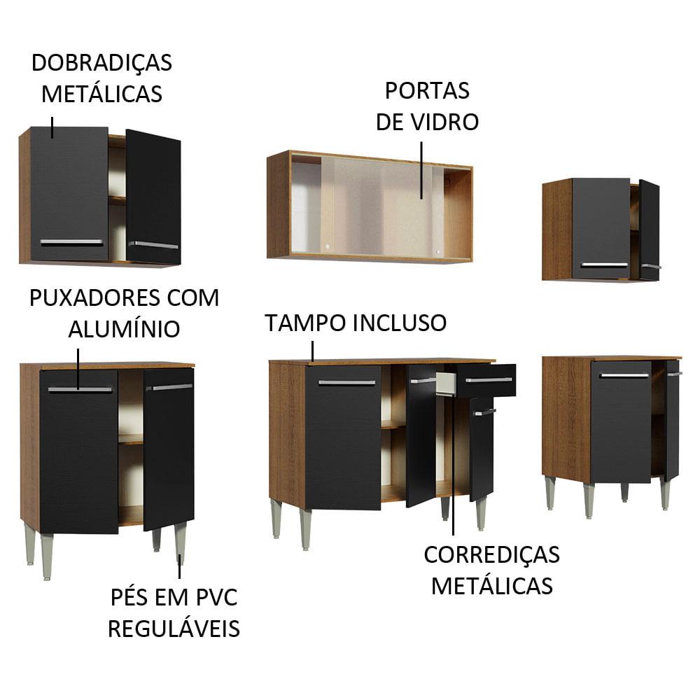 04-GREM2330027K-portas-abertas-cozinha-completa-madesa-emilly-233001-com-armario-balcao