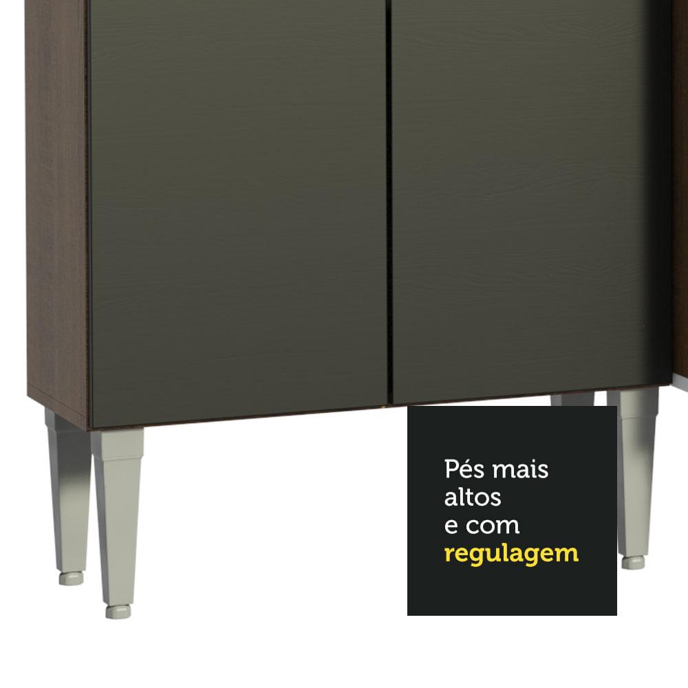 07-GREM2330027K-pes-cozinha-completa-madesa-emilly-233001-com-armario-balcao