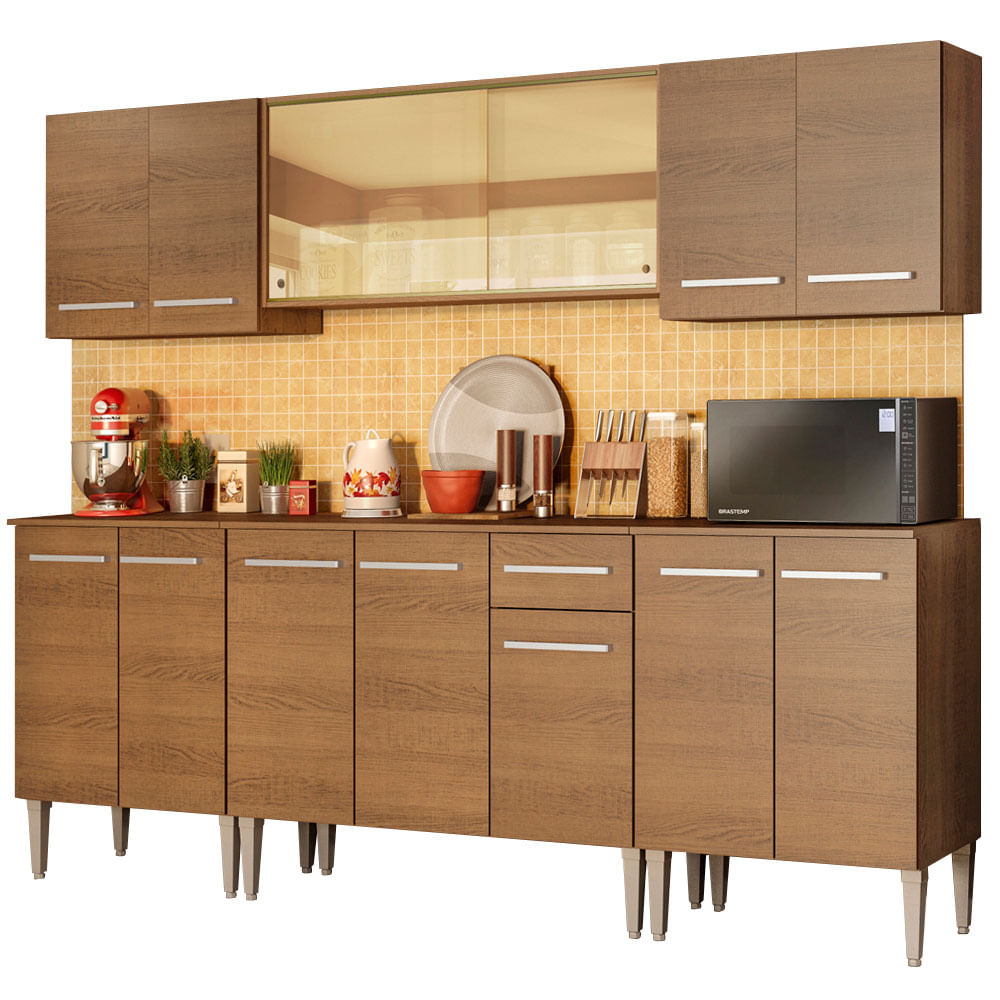 02-GREM2330035Z-perspectiva-com-decoracao-cozinha-completa-madesa-emilly-233003-com-armario-balcao