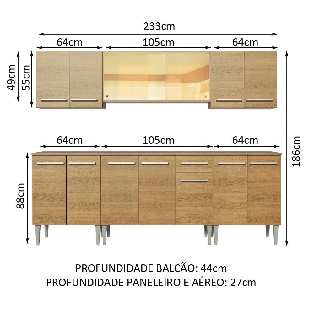 03-GREM2330035Z-com-cotas-cozinha-completa-madesa-emilly-233003-com-armario-balcao