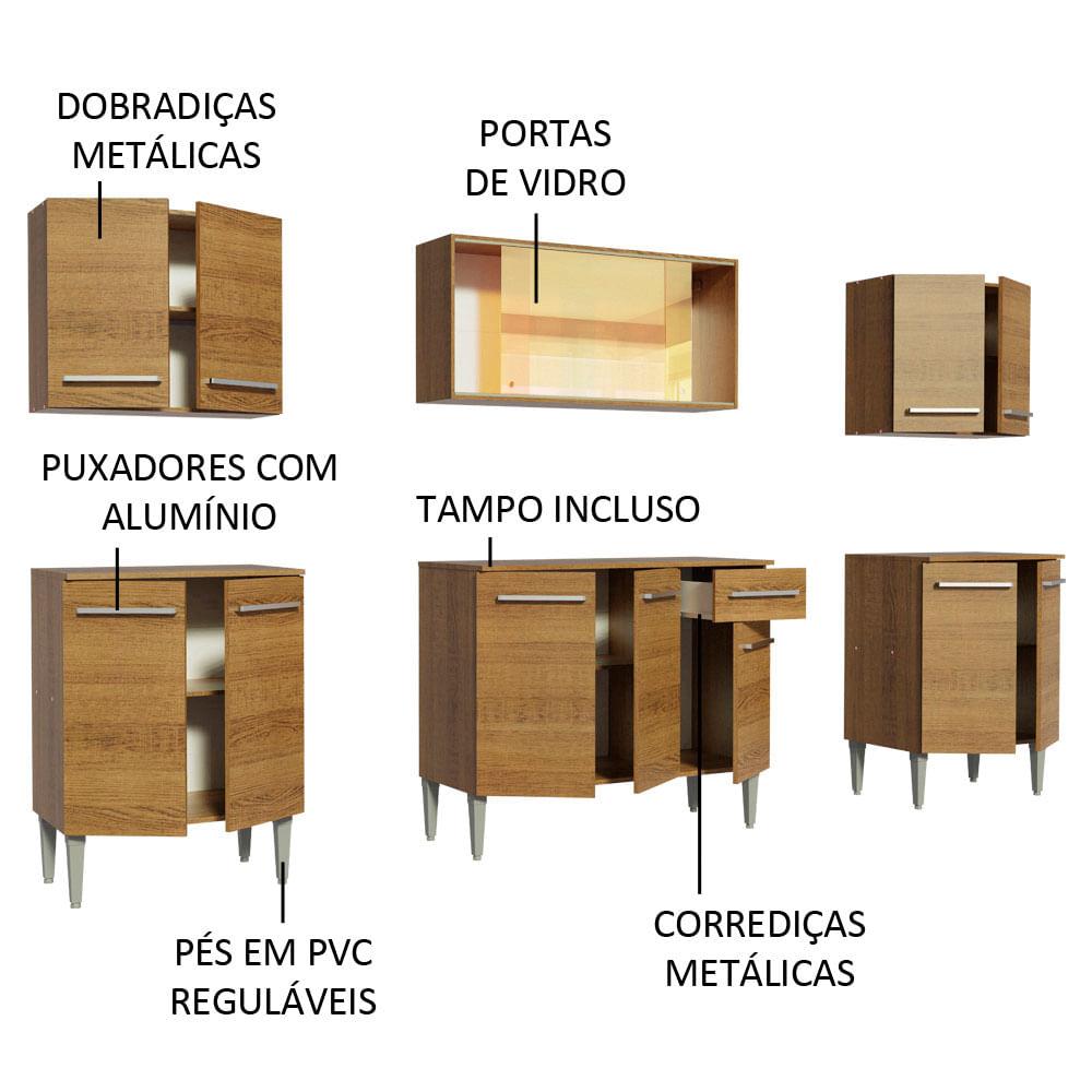 04-GREM2330035Z-portas-gavetas-abertas-cozinha-completa-madesa-emilly-233003-com-armario-balcao