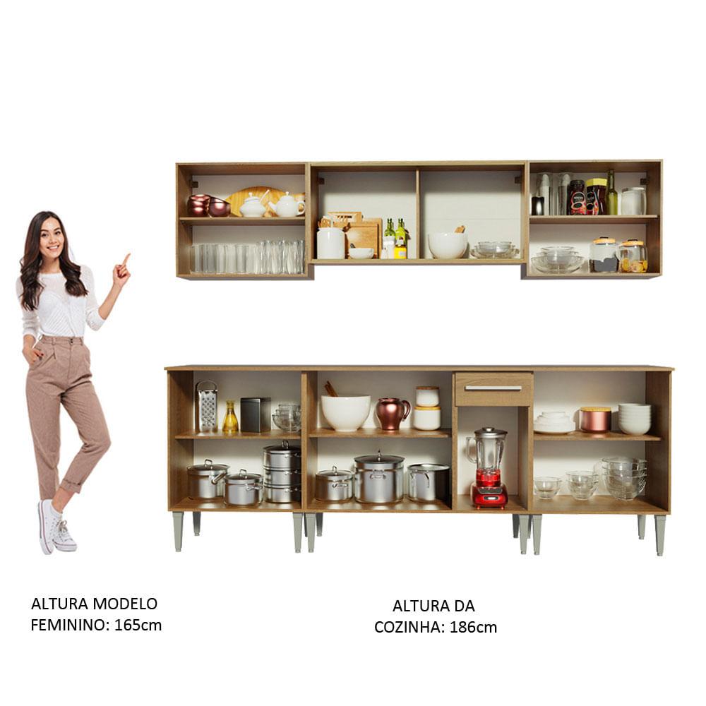 05-GREM2330035Z-escala-humana-cozinha-completa-madesa-emilly-233003-com-armario-balcao