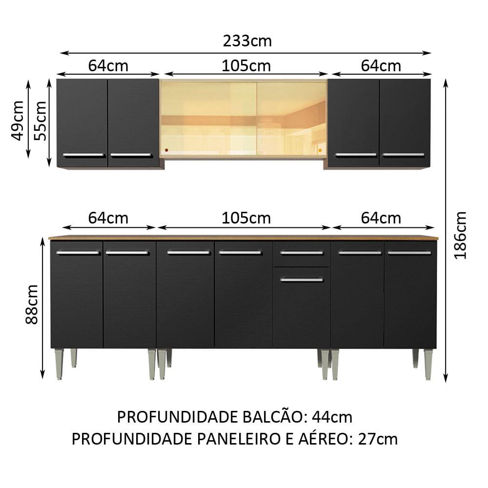 03-GREM2330037K-com-cotas-cozinha-completa-madesa-emilly-233003-com-armario-balcao