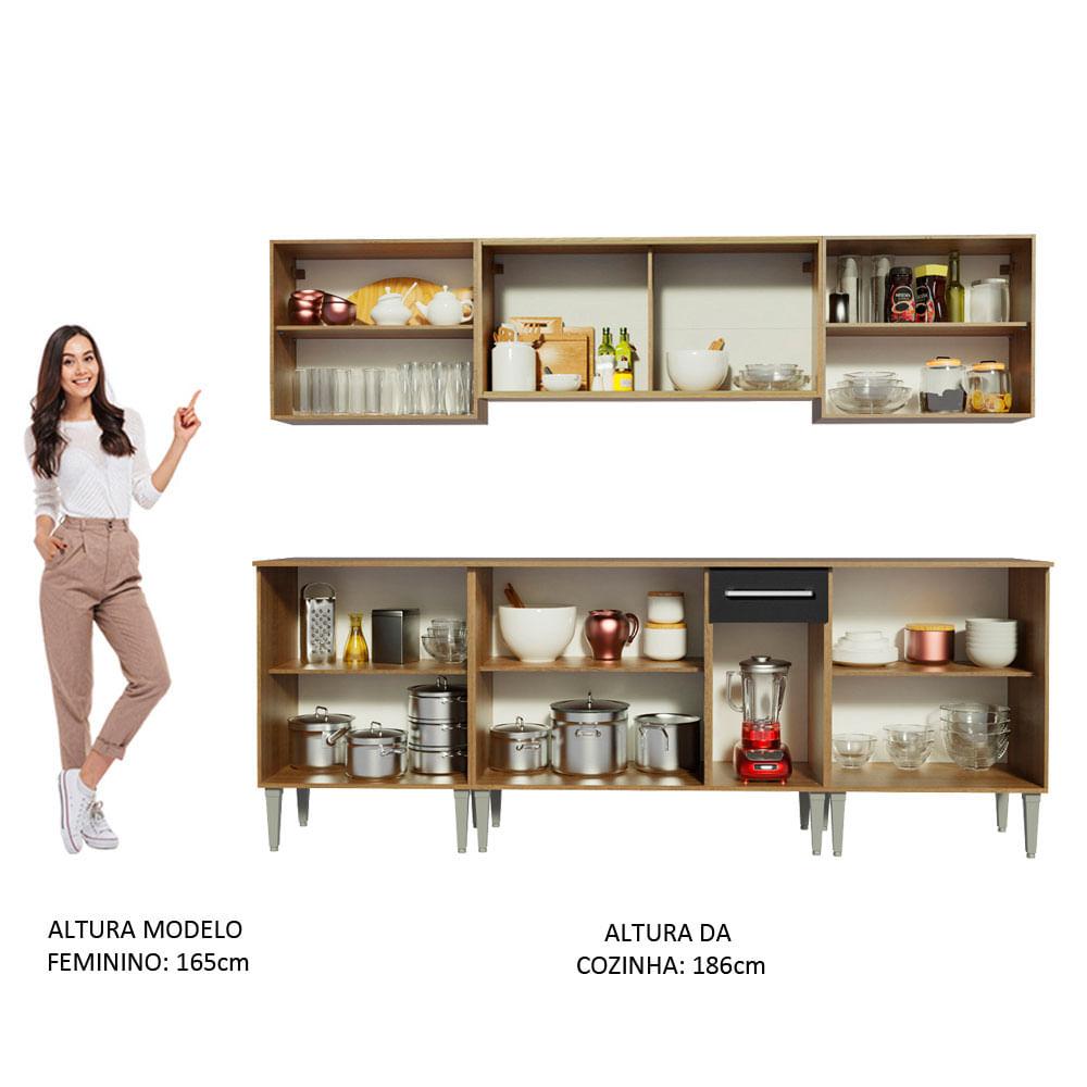 05-GREM2330037K-escala-humana-cozinha-completa-madesa-emilly-233003-com-armario-balcao
