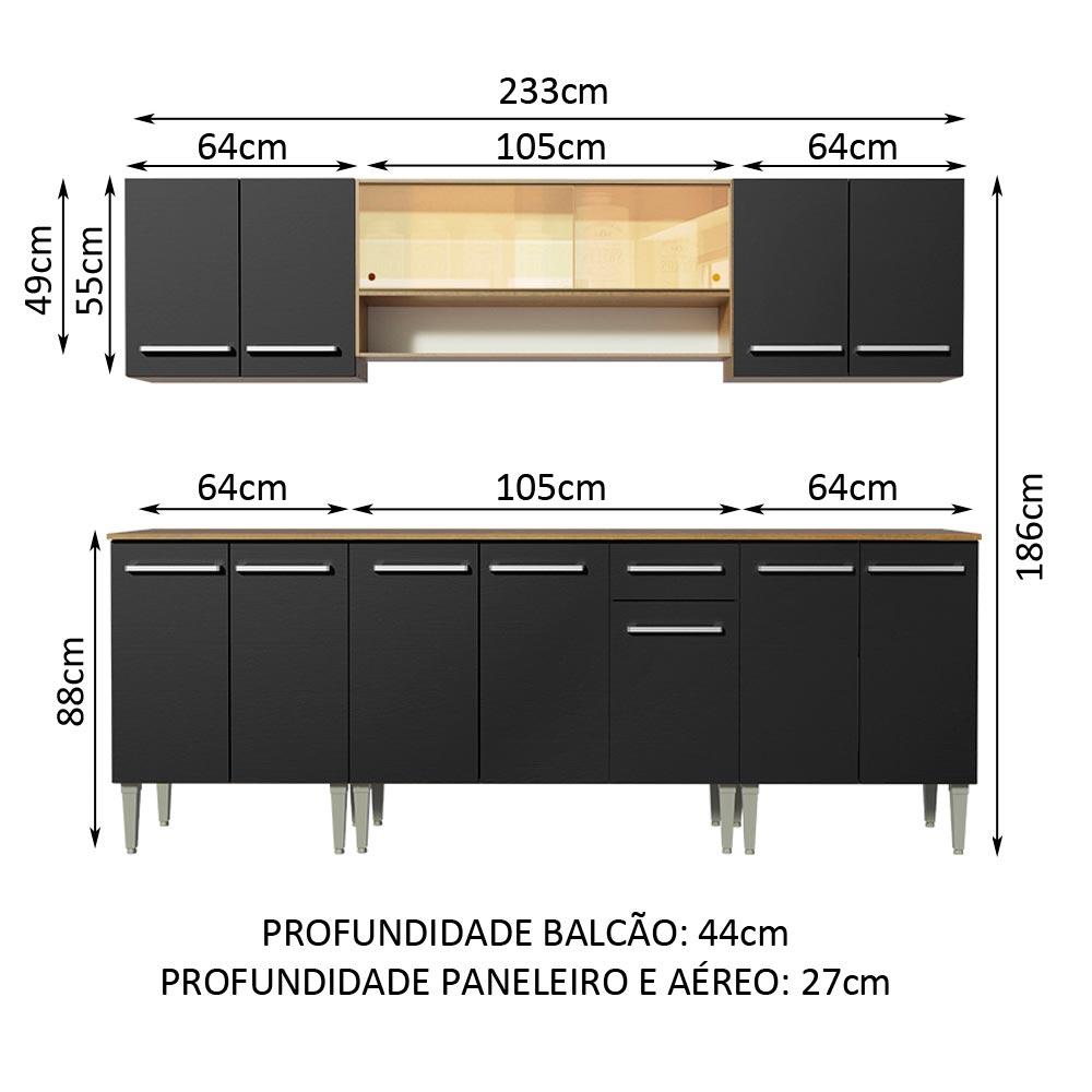 03-GREM2330047K-com-cotas-cozinha-completa-madesa-emilly-233004-com-armario-balcao