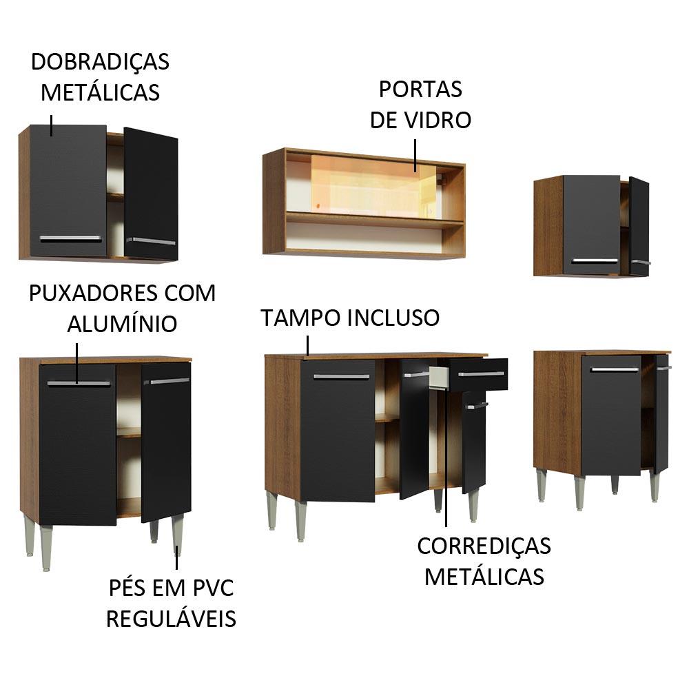 04-GREM2330047K-portas-gavetas-abertas-cozinha-completa-madesa-emilly-233004-com-armario-balcao