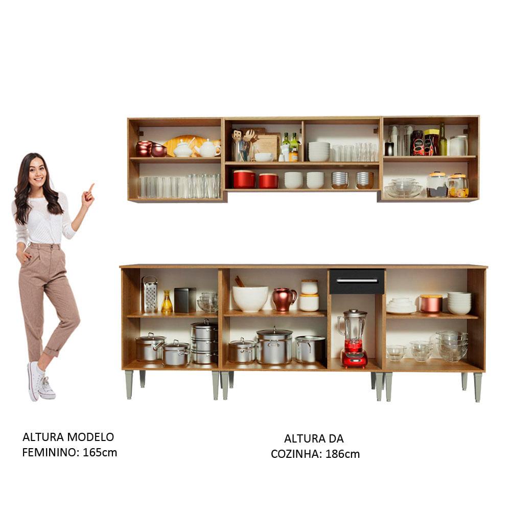 05-GREM2330047K-escala-humana-cozinha-completa-madesa-emilly-233004-com-armario-balcao