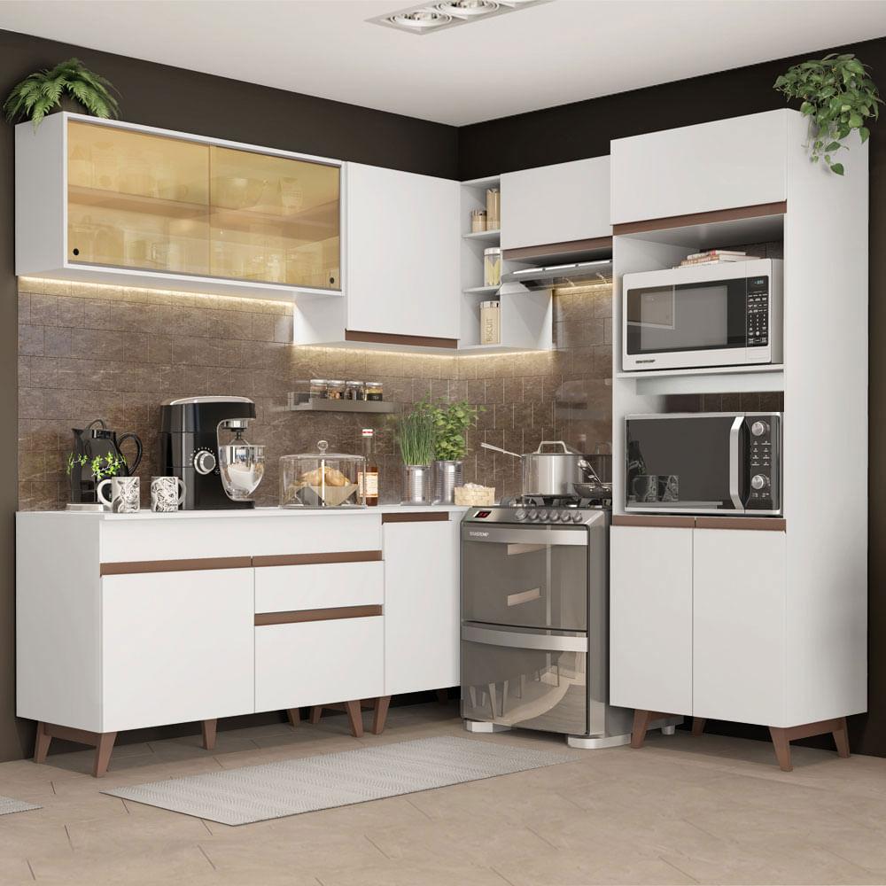 01-GCRM40200209-ambientado-cozinha-completa-madesa-reims-402002-com-armario-balcao