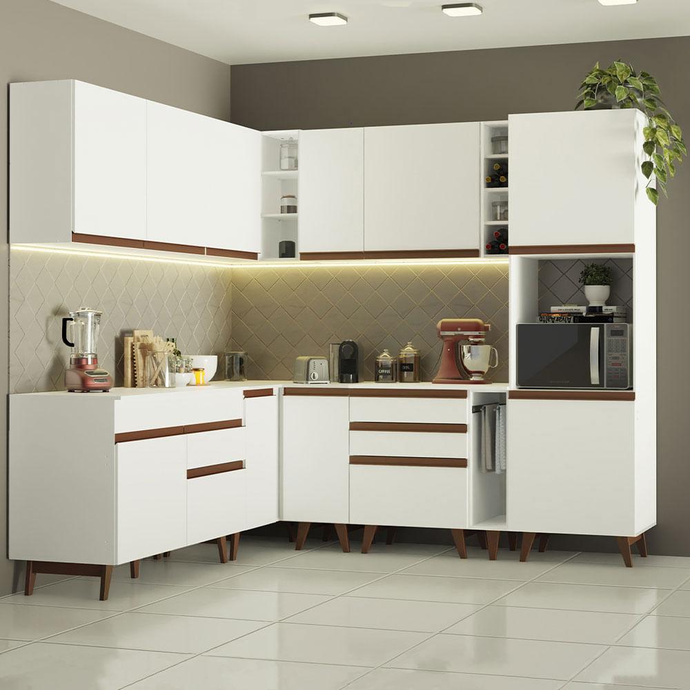 01-GCRM43700109-ambientado-cozinha-completa-madesa-reims-437001-com-armario-balcao