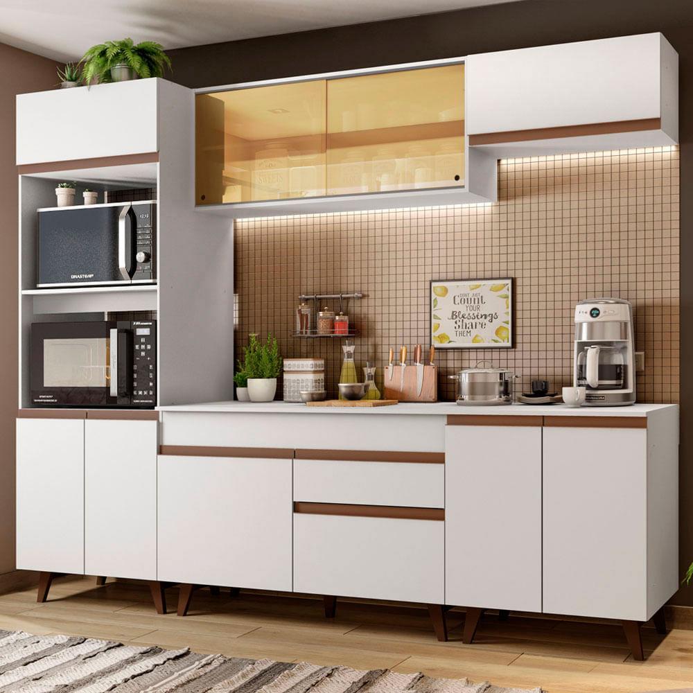 01-GRRM26000209-ambientado-cozinha-completa-madesa-reims-260002-com-armario-balcao