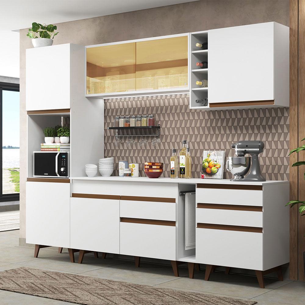 01-GRRM26000409-ambientado-cozinha-completa-madesa-reims-260004-com-armario-balcao