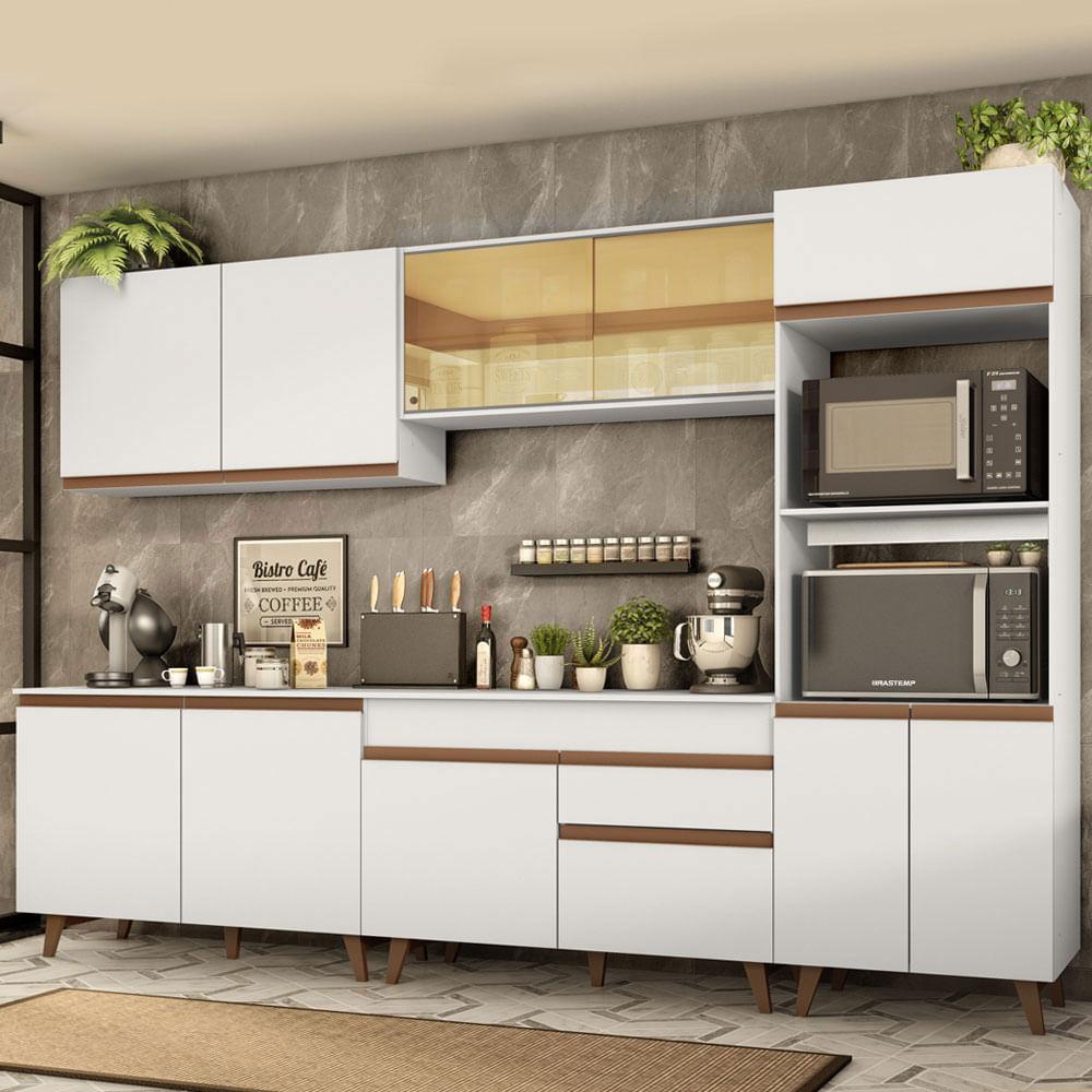 01-GRRM31000109-ambientado-cozinha-completa-madesa-reims-310001-com-armario-balcao