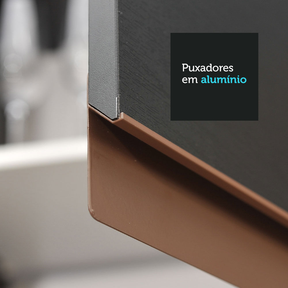 08-GRRM190001D8-puxadores