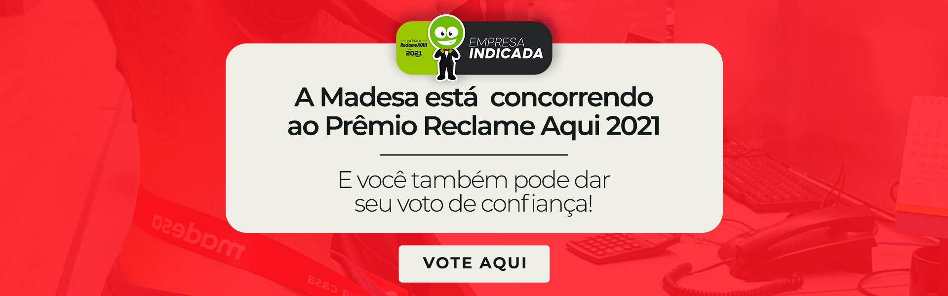 RA_EMPRES_INDICADA_VOTACAO