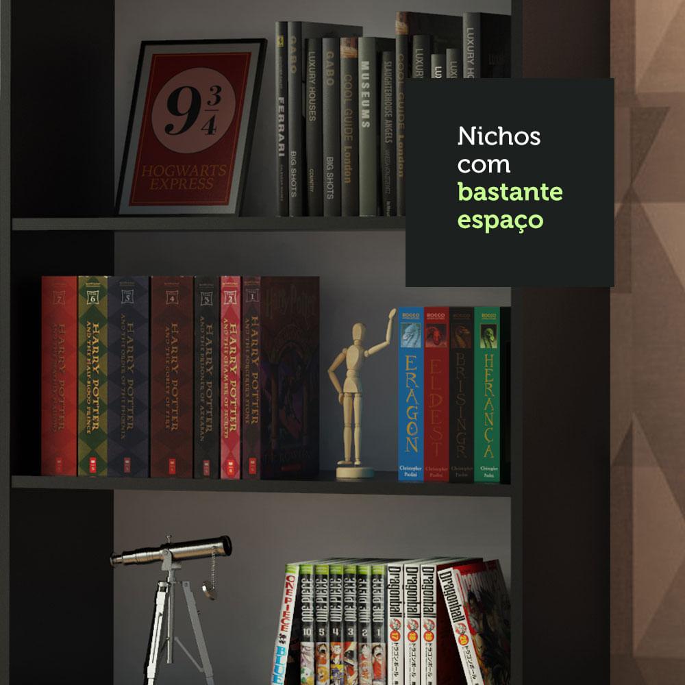 06-MDFC0200138N8N-nichos