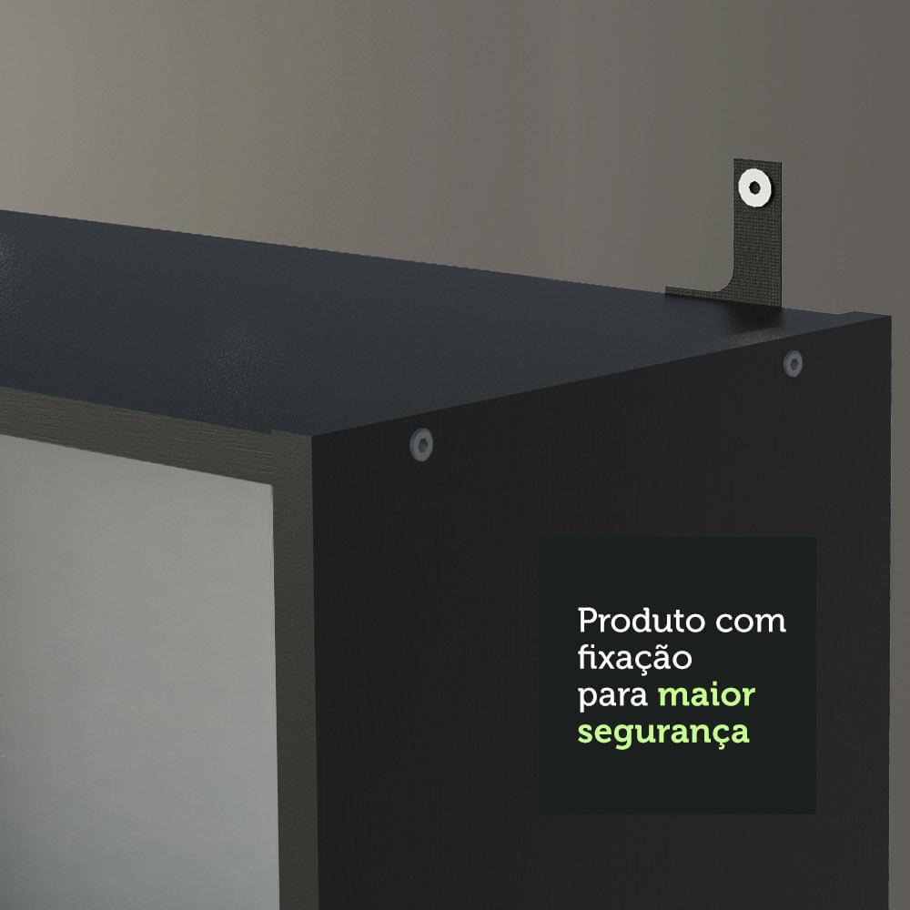 08-MDFC0200138N8N-fixacao