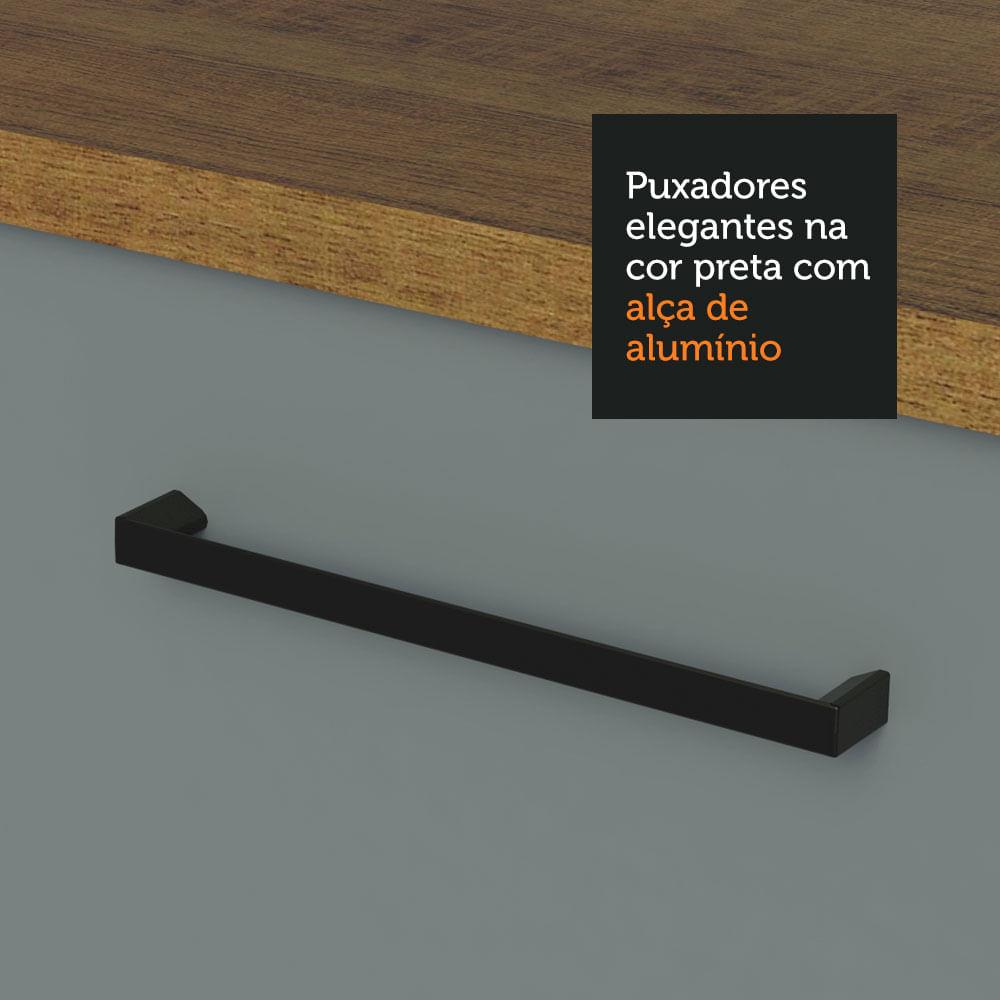 05-G24700F9AG-puxadores-balcao-madesa-agata-70-cm-2-portas-rustic-cinza