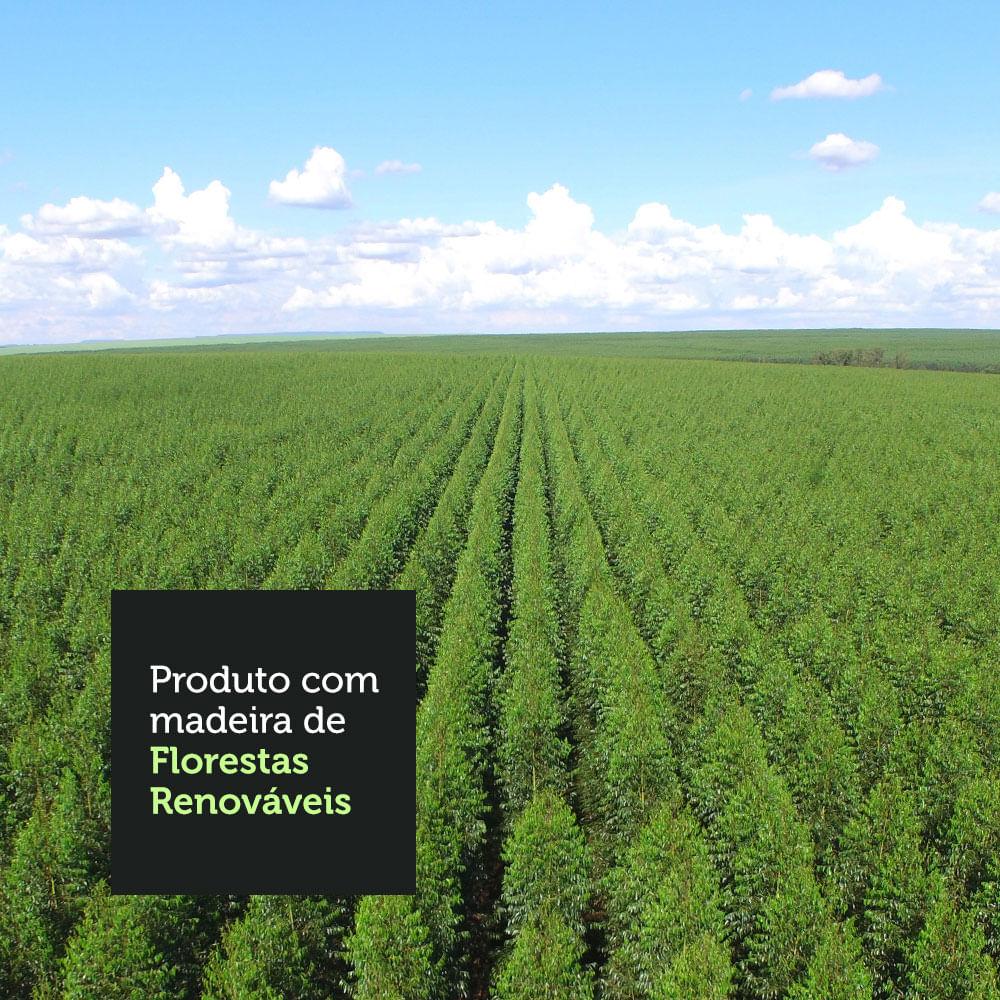 07-G24700F9AG-florestas-renovaveis-balcao-madesa-agata-70-cm-2-portas-rustic-cinza