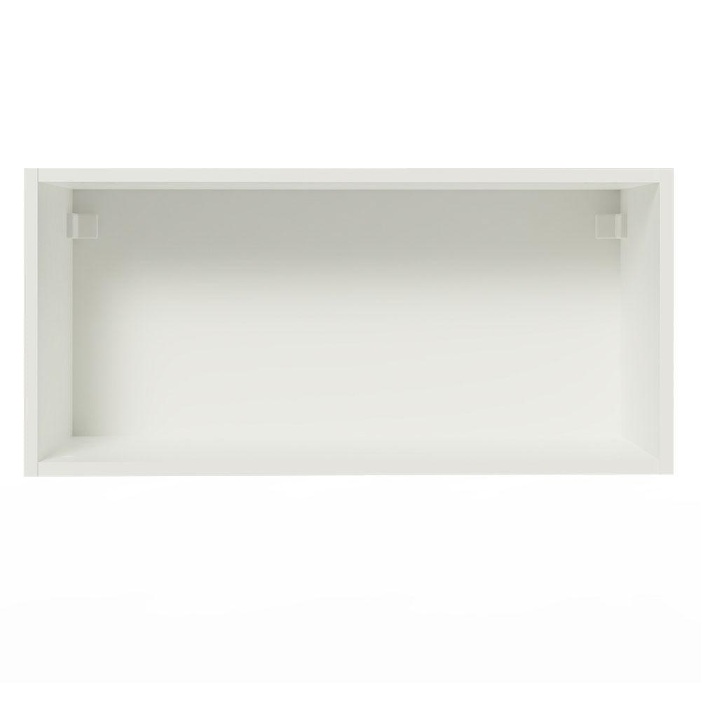 09-G25702F3AG-sem-portas-armario-aereo-madesa-agata-70-cm-1-porta-basculante-branco-carvalho