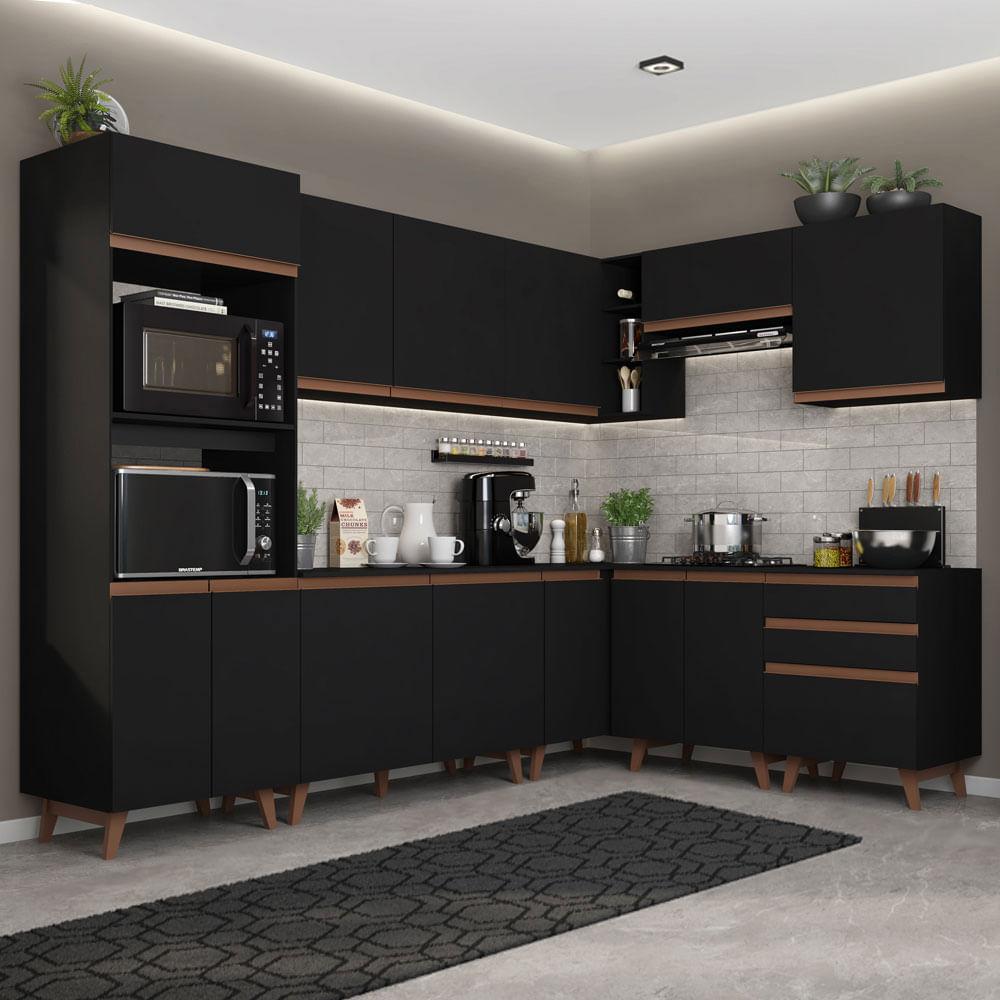 01-GCRM4620018N-ambientado-cozinha-completa-madesa-reims-462001-com-armario-balcao