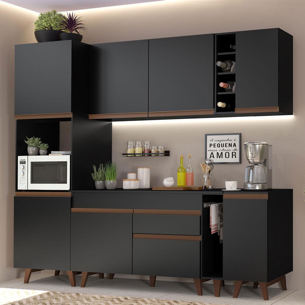 01-GRRM2350028N-ambientado-cozinha-completa-madesa-reims-235002-com-armario-balcao