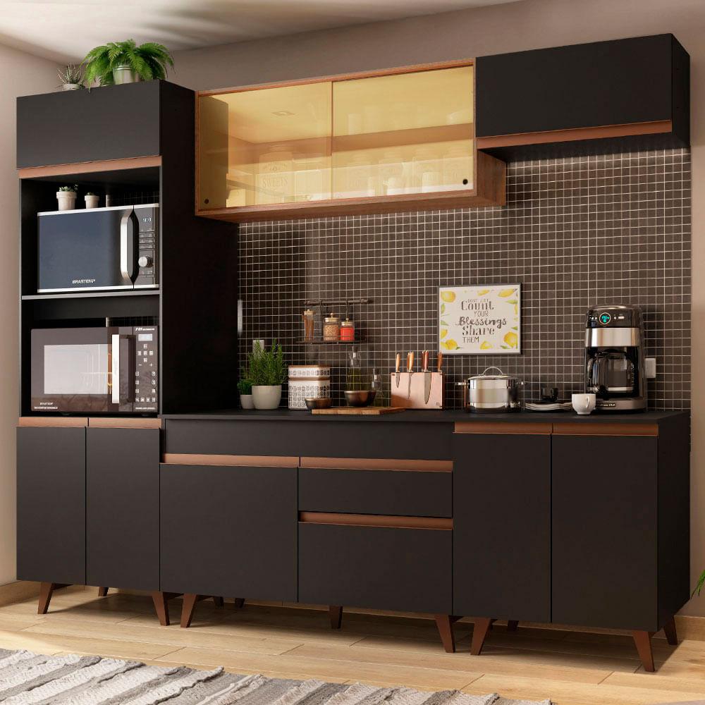 01-GRRM260002D8-ambientado-cozinha-completa-madesa-reims-260002-com-armario-balcao