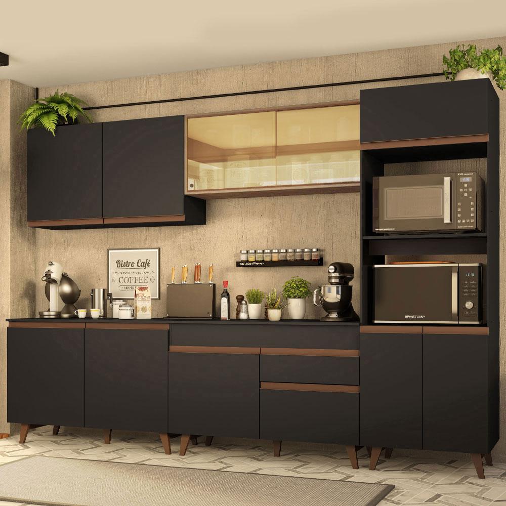 01-GRRM310001D8-ambientado-cozinha-completa-madesa-reims-310001-com-armario-balcao