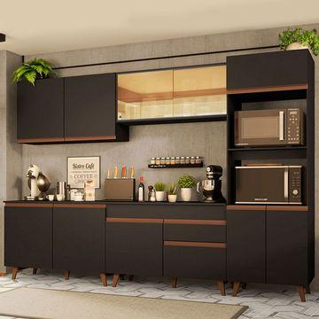 01-GRRM3100018N-ambientado-cozinha-completa-madesa-reims-310001-com-armario-balcao