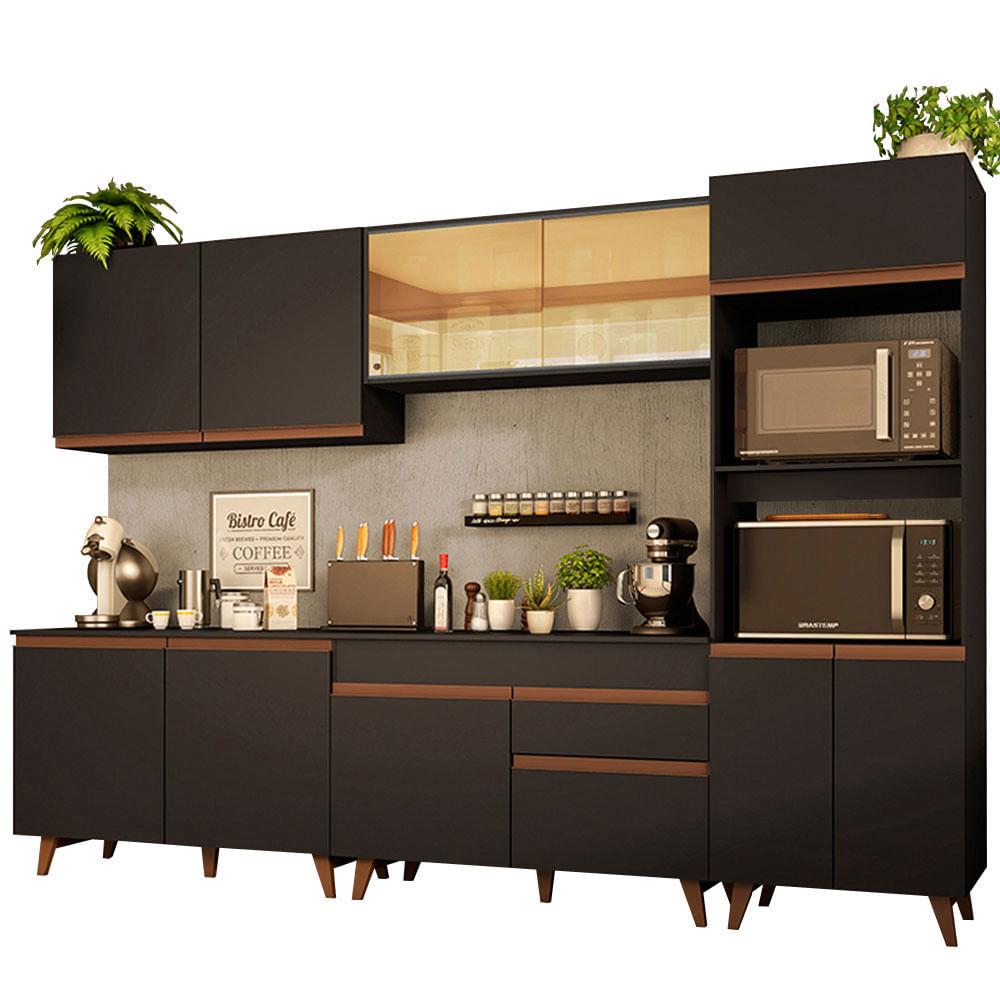 02-GRRM3100018N-perspectiva-com-decoracao-cozinha-completa-madesa-reims-310001-com-armario-balcao